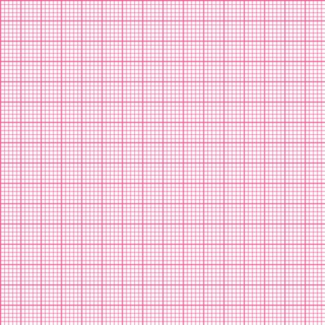 R0011_pinkgrid2_shop_preview