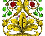 Rfleur.de.lis.roses.3_thumb