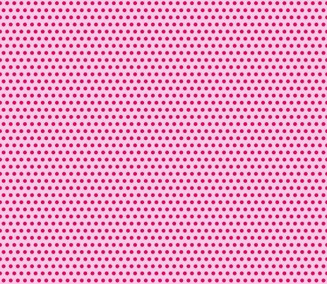 Rrpolka_pink_2_shop_preview