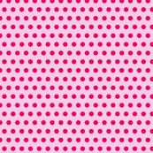 Rrpolka_pink_2_shop_thumb