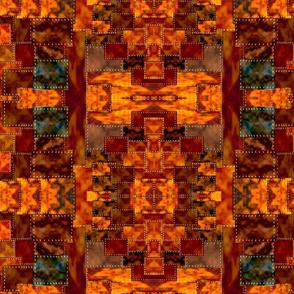 Riviting_Cloth_-_Copper