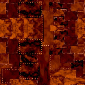 Riviting_Cloth_-_Brass