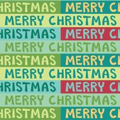 Merry_christmas_wrap_smaller_revised_colors-01_shop_thumb