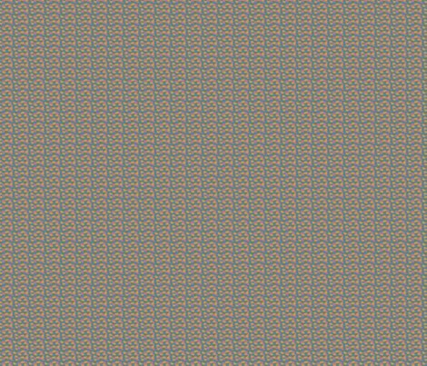 Lozenge_camo_light_1_32_scale_shop_preview