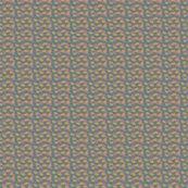 Lozenge_camo_light_1_32_scale_shop_thumb