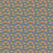 Sixth_scale_lozenge_camo_copy_shop_thumb