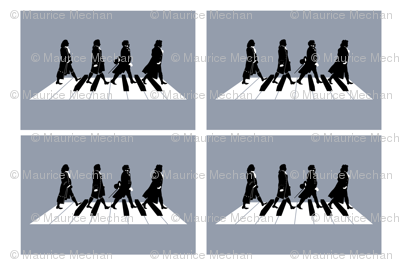Rfab_4_spoonflower_preview