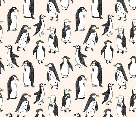 Rhuddle_of_penguins_shop_preview