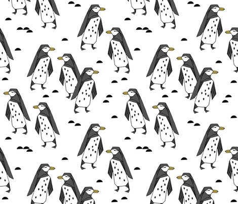 Rpenguins_white_shop_preview