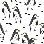 Rpenguins_white_shop_thumb