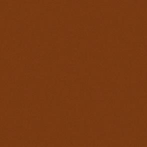 Rhino Rust