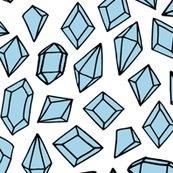 Rcrystal_sky_blue_shop_thumb