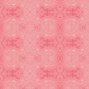 lichen6-b