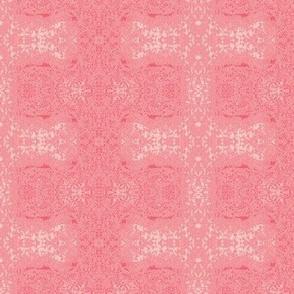 lichen6-c