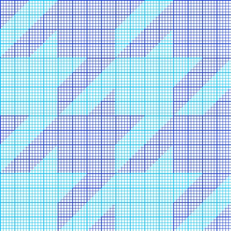 R0000_houndstooth_grid_blues_shop_preview