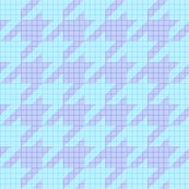 R0000_houndstooth_grid_blues_shop_thumb