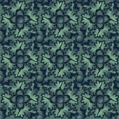 Rrroak_leaf_squares_shop_thumb