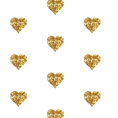 Half heart wallpaper