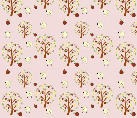Rrrsheep_apple_fabric_shop_preview