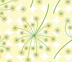 Rrfinal_dill_flowers_scattered_herbs_comment_474570_thumb