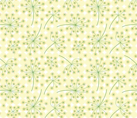 Rrfinal_dill_flowers_scattered_herbs_shop_preview
