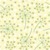 Rrfinal_dill_flowers_scattered_herbs_shop_thumb