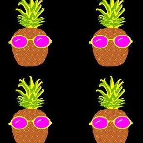 Pineapple Jo