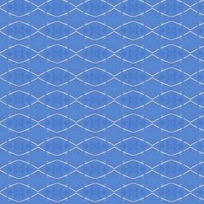 Blueblue2