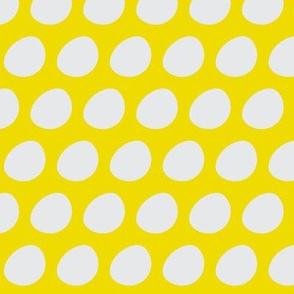 Silver leaf-yellow-1