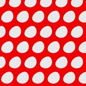 Silver leaf-red2