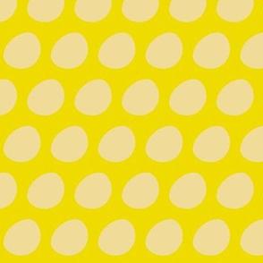 Silver leaf-yellow-3