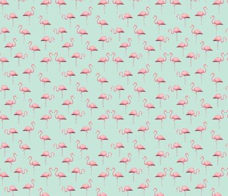 Flamingo_random_pink_on_mint.ai_shop_preview