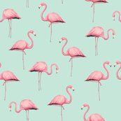 Flamingo_random_pink_on_mint.ai_shop_thumb