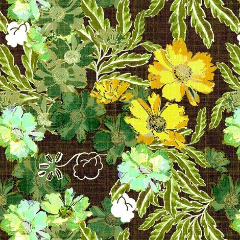 Rnostalgic_floral_green_shop_preview