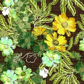 Rnostalgic_floral_green_shop_thumb