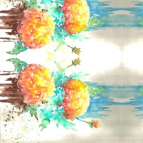 marigold_Scan_edit_