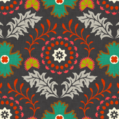 brocade_vintage_orange_dark