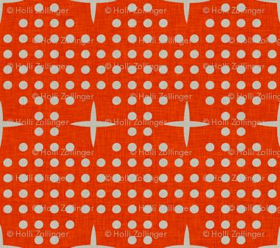 dot_and_plus_orange