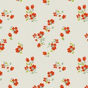 Rvintage_floral_shop_thumb