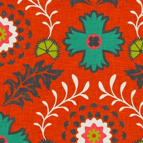 brocade_vintage_orange