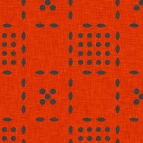 tic_tac_orange