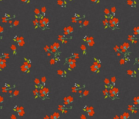 Rvintage_floral_dark_shop_preview