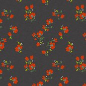 Rvintage_floral_dark_shop_thumb