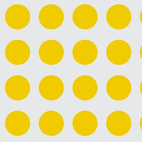 Color dots7-yellow