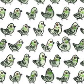 Pigeons_print_small_final_shop_thumb