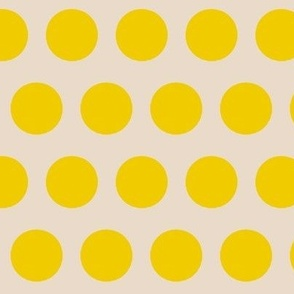 Color dots7-yellow2