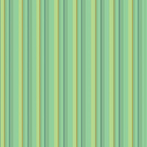 cabbage_color_stripes