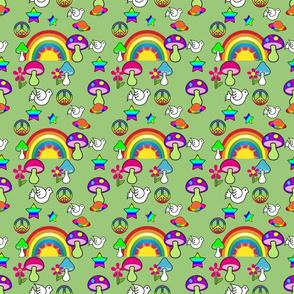 Groovy_Skies_Lime_Green