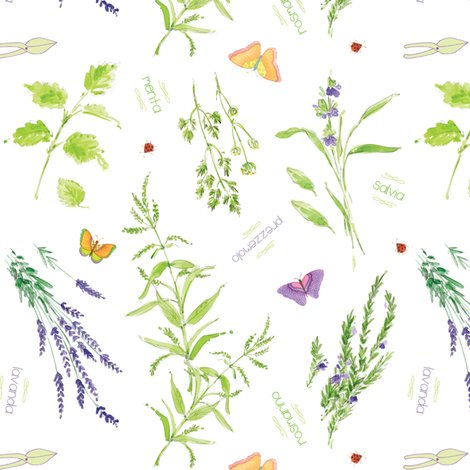 Rrrrrrrrherbgardenspoonflower.alexcolombo_shop_preview