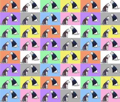 Rdogs_with_colorful_blocks_background_shop_preview